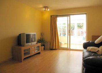 Thumbnail 2 bed end terrace house to rent in Goose Square, Beckton