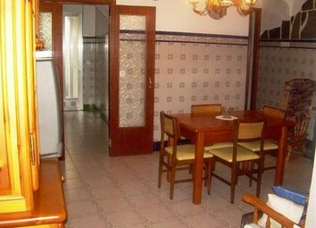 Thumbnail 5 bed villa for sale in Pedreguer, Alicante, Spain