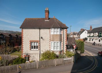 Thumbnail 1 bedroom flat for sale in Croydon Road, Reigate, Surrey
