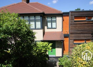 Thumbnail 4 bed property for sale in Tewkesbury Avenue, London