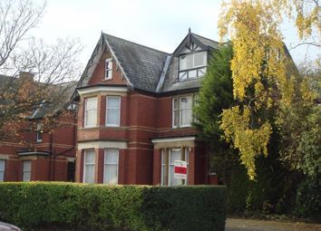 Thumbnail 1 bed flat to rent in St Georges Road, Cheltenham