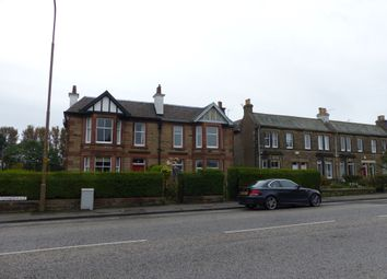 Thumbnail 5 bed semi-detached house to rent in Inchview Terrace, Portobello, Edinburgh