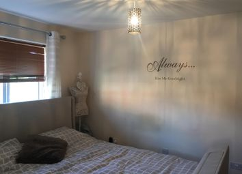 Thumbnail 3 bed property to rent in Evesham Road, Redditch