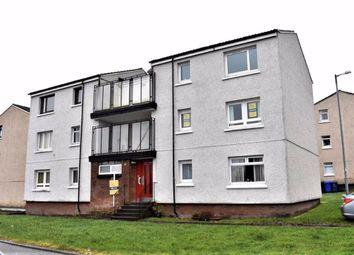 1 bed flat for sale in 7, Holmscroft Avenue, Greenock PA15