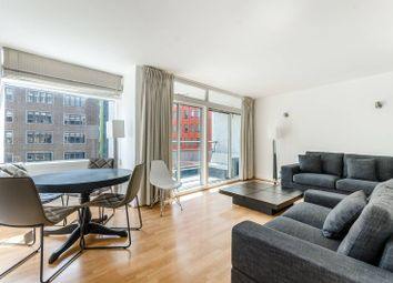 2 bed flat to rent in St Giles High Street, Covent Garden, London WC2H