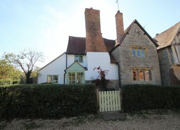 Thumbnail 4 bed property for sale in Welford Road, Barton, Bidford-On-Avon, Alcester