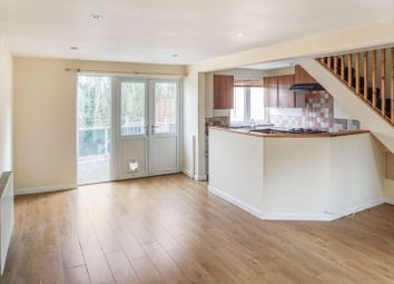 2 bed terraced house for sale in Dart Close, Plymouth PL3
