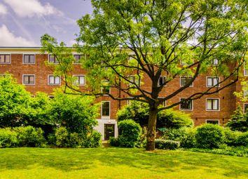 Thumbnail 2 bedroom flat to rent in Treaty Street, King's Cross