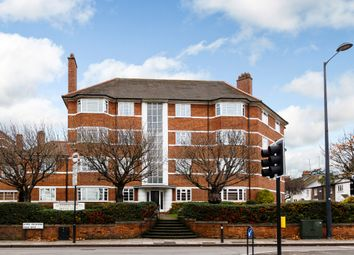 Thumbnail 2 bedroom flat for sale in Deanhill Court, London, Greater London