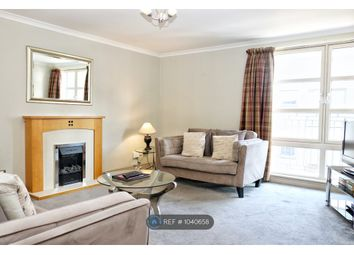 2 bed flat to rent in Old Tolbooth Wynd, Edinburgh EH8