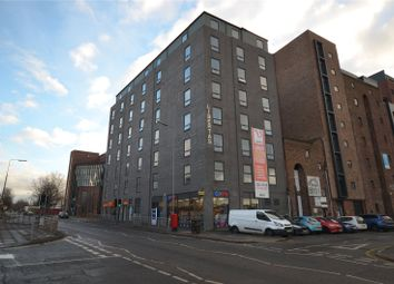 1 bed flat for sale in Libertas Studios, 50 St James Street, Liverpool L1