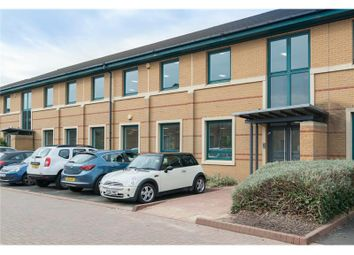 Thumbnail Office to let in 2630 Kings Court, Birmingham Business Park, Solihull Parkway, Solihull, West Midlands, UK