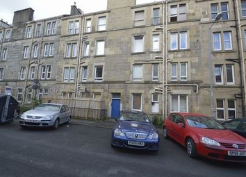 Thumbnail 1 bed flat to rent in Wardlaw Place, Edinburgh, Midlothian