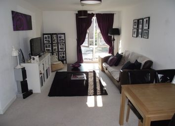 Thumbnail 2 bed flat to rent in London Road, Kingston Upon Thames