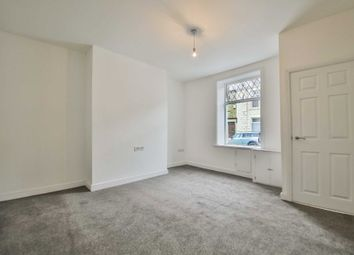 Thumbnail 2 bed terraced house to rent in Lower Barnes Street, Clayton Le Moors, Accrington