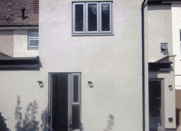Thumbnail 1 bedroom flat to rent in Green Way, Bromley