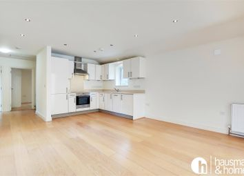 Thumbnail 2 bedroom bungalow for sale in Wayside, London
