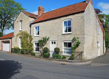 Thumbnail 5 bed country house for sale in Mill Lane, Heighington