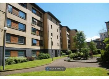 2 bed flat to rent in Charlotte Street, Glasgow G1