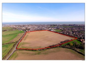 Thumbnail Land for sale in Frinton Gate, Frinton