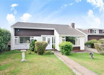 Thumbnail 3 bedroom detached bungalow for sale in Holbrook Lane, Wick