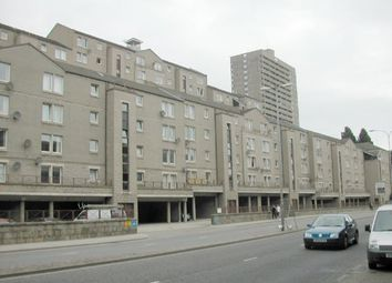 Thumbnail 2 bedroom flat to rent in Virginia Street, Aberdeen