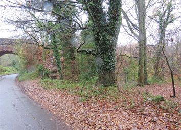 Thumbnail Land for sale in Culmer Lane, Enton, Godalming