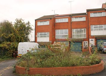 Thumbnail 4 bed property to rent in Stow Crescent, Walthamstow, London