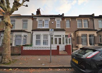 4 bed terraced house to rent in Rosebery Avenue, London E12