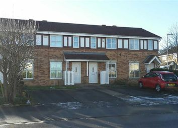 Thumbnail 2 bed town house for sale in Newlands, Farsley, Leeds