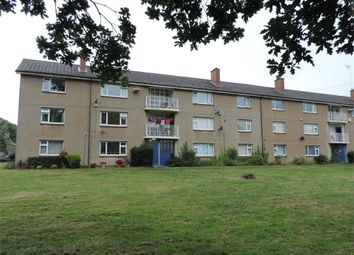 Thumbnail 2 bed flat to rent in Fred Lee Grove, Styvechale, Coventry