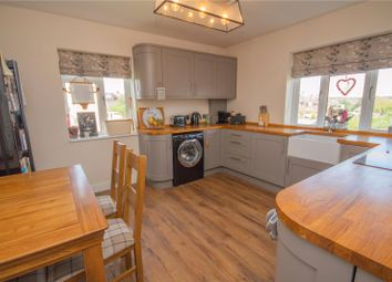 3 bed flat for sale in Thornwood House, Blackmore Road, Buckhurst Hill, Essex IG9