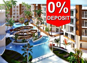 Thumbnail 2 bed apartment for sale in 2 Bedrooom In Hurghadas Best Selling Resort, Egypt