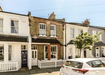 3 bed property for sale in Mascotte Road, London SW15
