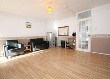 Thumbnail 6 bed maisonette to rent in Mirror Path, Grove Park