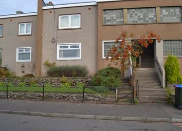 Thumbnail 2 bed property to rent in Tweedsmuir Road, Perth