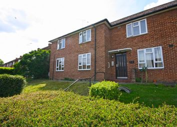 Thumbnail 1 bed flat for sale in Hanson Drive, Loughton