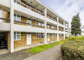 Thumbnail 1 bed flat to rent in Brickfield Close, Brentford