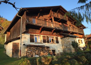 Thumbnail 6 bed farmhouse for sale in Verchaix, France