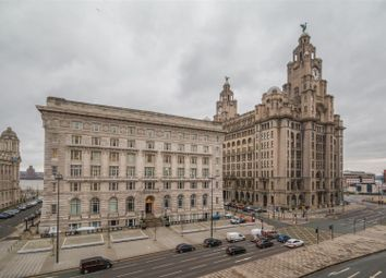 Thumbnail 2 bed property to rent in The Strand, Liverpool