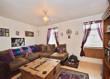 Thumbnail 1 bed flat for sale in Main Street, Ayr, South Ayrshire