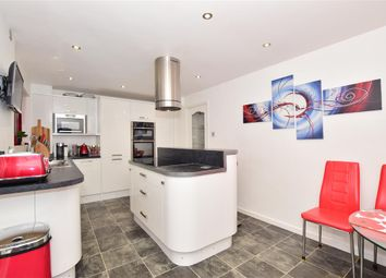 4 bed semi-detached house for sale in Doubleday Drive, Bapchild, Sittingbourne, Kent ME9