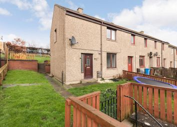 Thumbnail 2 bed end terrace house for sale in 193 Sir George Bruce Road, Oakley