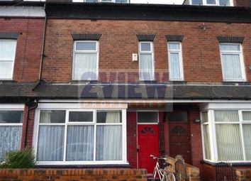 Thumbnail 5 bedroom property to rent in Cardigan Lane, Leeds, West Yorkshire