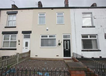 Thumbnail 3 bedroom terraced house for sale in Ainsworth Lane, Tonge Fold, Bolton