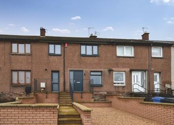 Thumbnail 3 bed terraced house to rent in Iona Road, Dunfermline, Fife
