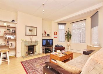 Thumbnail 2 bed flat to rent in Portland Avenue, Hackney, London