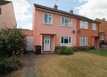 3 bed semi-detached house for sale in Richeson Walk, Henbury BS10