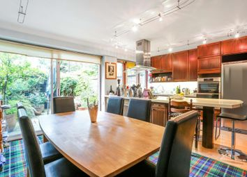 5 bed property for sale in Strangways Terrace, London W14