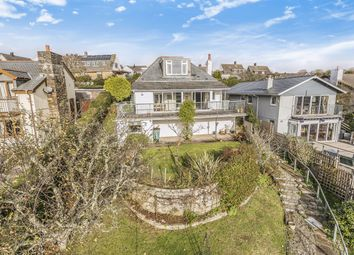 Thumbnail 5 bed detached house for sale in Court Road, Newton Ferrers, South Devon